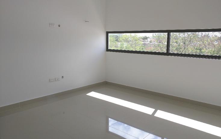Foto de casa en venta en  , montebello, mérida, yucatán, 1402753 No. 12