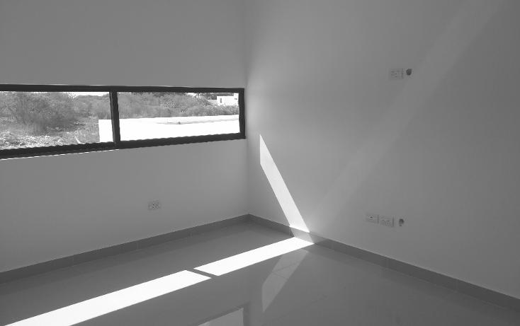 Foto de casa en venta en  , montebello, mérida, yucatán, 1402753 No. 13