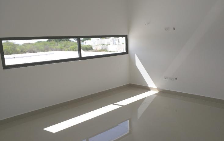 Foto de casa en venta en  , montebello, mérida, yucatán, 1402753 No. 14