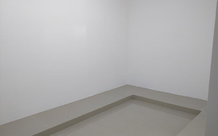 Foto de casa en venta en  , montebello, mérida, yucatán, 1402753 No. 15
