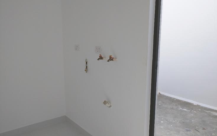 Foto de casa en venta en  , montebello, mérida, yucatán, 1402753 No. 16
