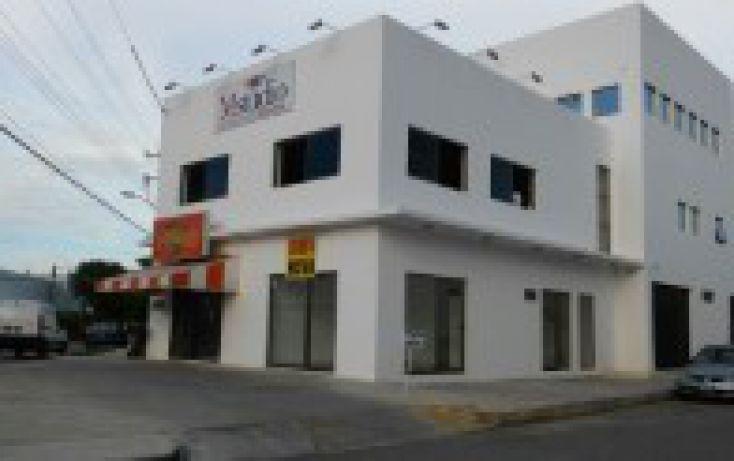 Foto de local en renta en, montebello, mérida, yucatán, 1403669 no 01