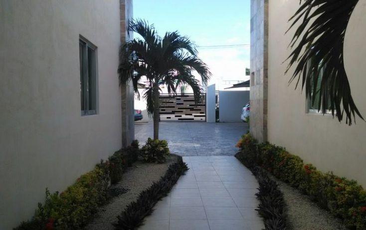 Foto de departamento en renta en, montebello, mérida, yucatán, 1406187 no 04