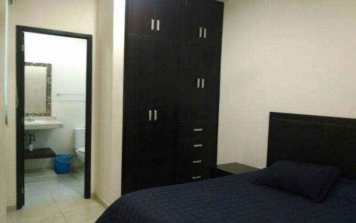 Foto de departamento en renta en, montebello, mérida, yucatán, 1406187 no 05