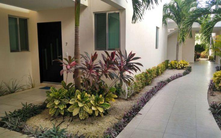 Foto de departamento en renta en, montebello, mérida, yucatán, 1406187 no 08