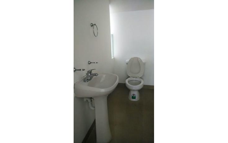 Foto de departamento en renta en  , montebello, mérida, yucatán, 1407997 No. 04