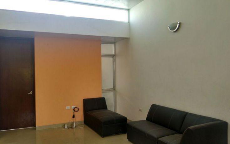 Foto de departamento en renta en, montebello, mérida, yucatán, 1408009 no 01