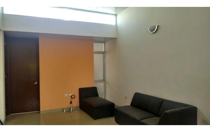 Foto de departamento en renta en  , montebello, mérida, yucatán, 1408009 No. 01
