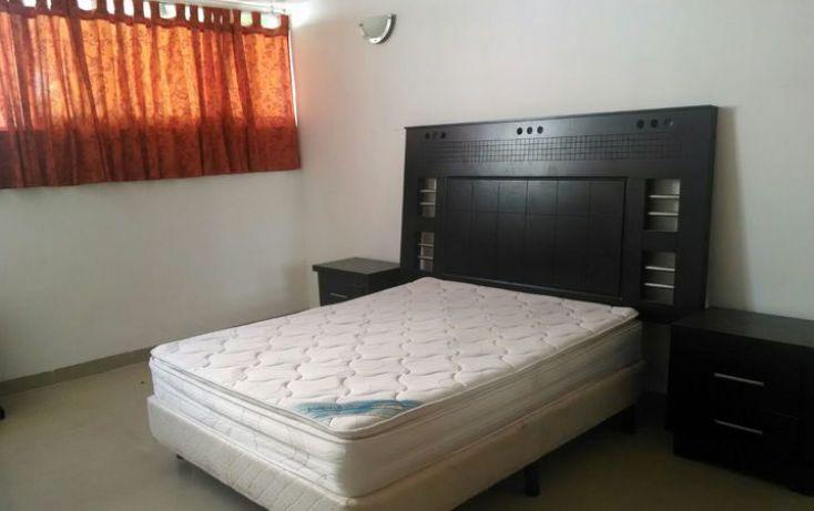 Foto de departamento en renta en, montebello, mérida, yucatán, 1408009 no 03