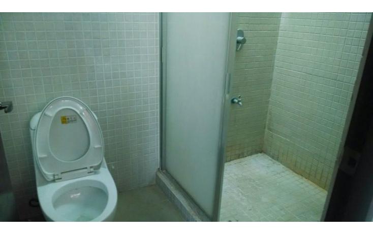 Foto de departamento en renta en  , montebello, mérida, yucatán, 1408009 No. 04
