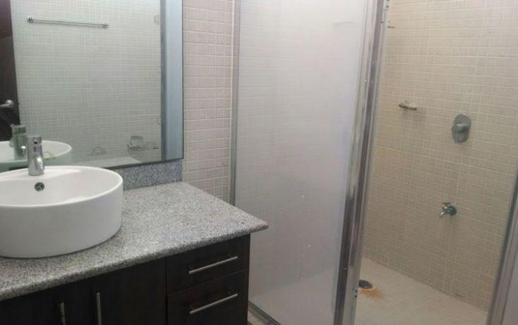 Foto de departamento en renta en, montebello, mérida, yucatán, 1408009 no 06