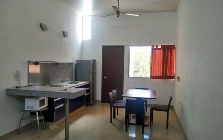 Foto de departamento en renta en, montebello, mérida, yucatán, 1408009 no 07