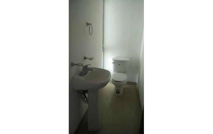 Foto de departamento en renta en  , montebello, mérida, yucatán, 1408009 No. 08