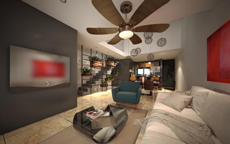 Foto de casa en venta en  , montebello, mérida, yucatán, 1408817 No. 05