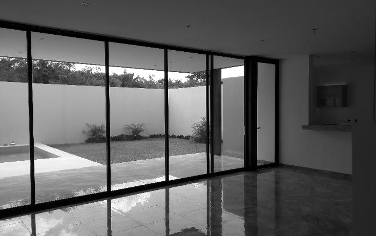 Foto de casa en venta en  , montebello, mérida, yucatán, 1412447 No. 03