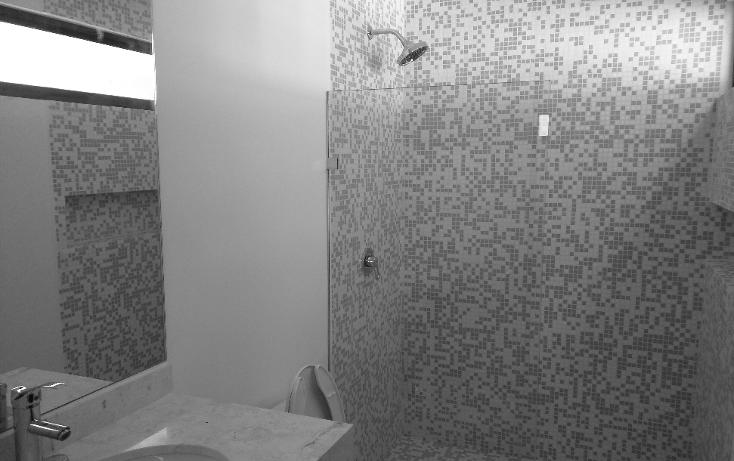 Foto de casa en venta en  , montebello, mérida, yucatán, 1412447 No. 08