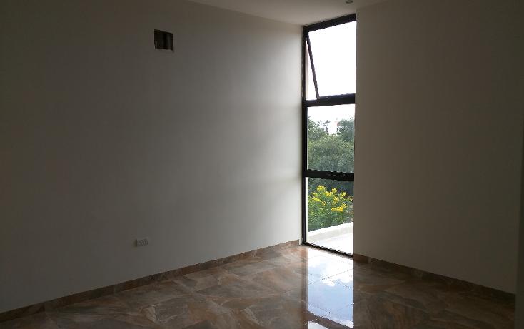 Foto de casa en venta en  , montebello, mérida, yucatán, 1412447 No. 16