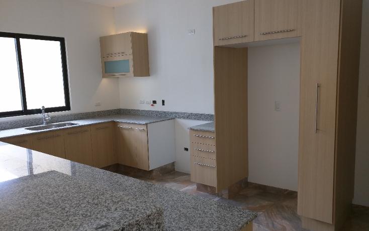 Foto de casa en venta en  , montebello, mérida, yucatán, 1413029 No. 02