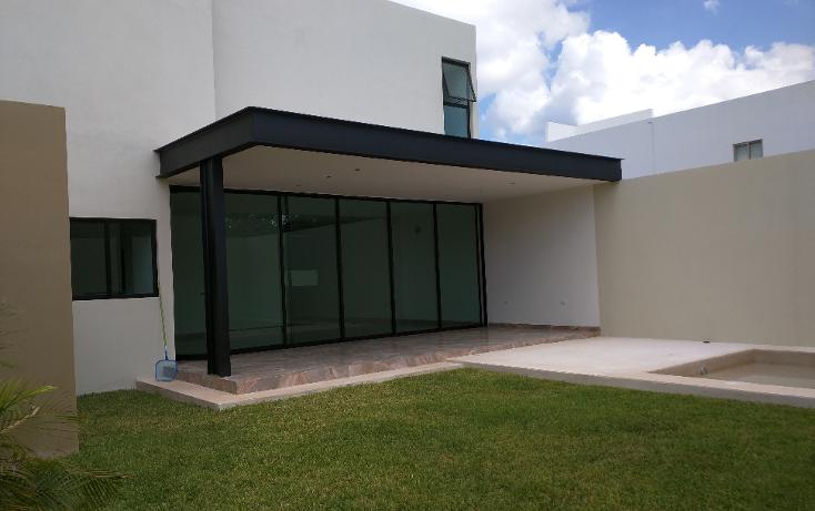 Foto de casa en venta en  , montebello, mérida, yucatán, 1413029 No. 05