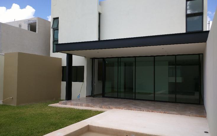 Foto de casa en venta en, montebello, mérida, yucatán, 1413029 no 06