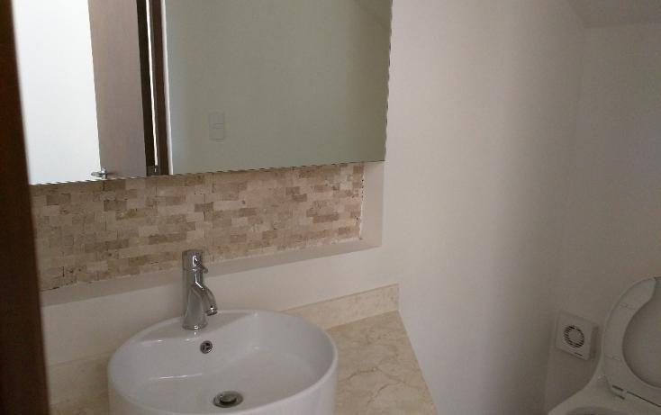 Foto de casa en venta en, montebello, mérida, yucatán, 1413029 no 07
