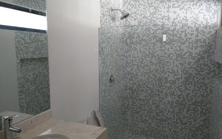 Foto de casa en venta en  , montebello, mérida, yucatán, 1413029 No. 08
