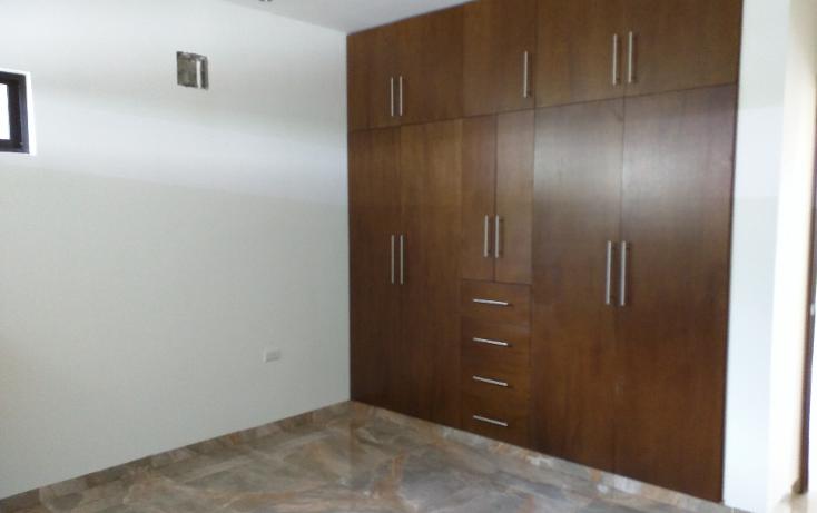 Foto de casa en venta en  , montebello, mérida, yucatán, 1413029 No. 09