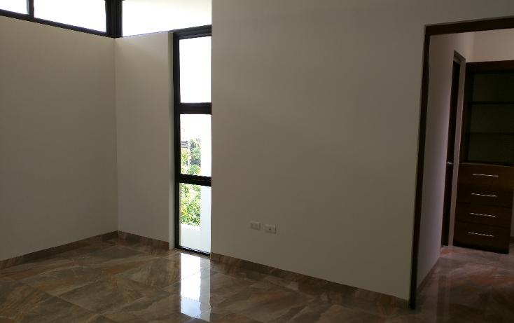 Foto de casa en venta en  , montebello, mérida, yucatán, 1413029 No. 10