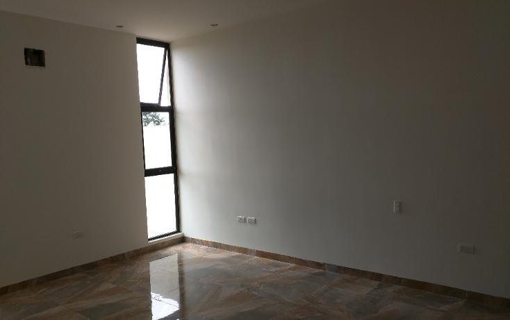 Foto de casa en venta en  , montebello, mérida, yucatán, 1413029 No. 13