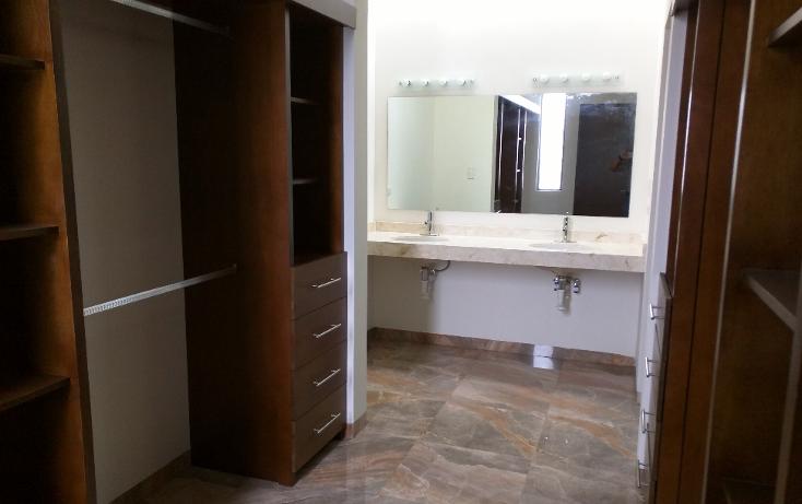 Foto de casa en venta en  , montebello, mérida, yucatán, 1413029 No. 14