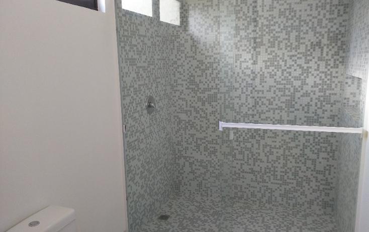 Foto de casa en venta en  , montebello, mérida, yucatán, 1413029 No. 15