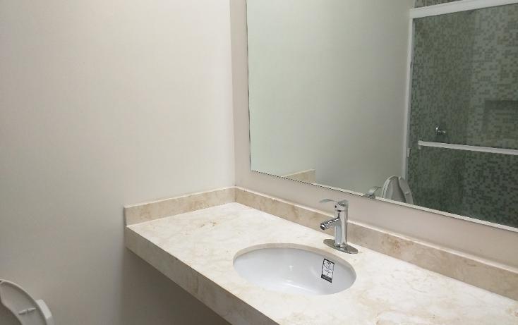 Foto de casa en venta en, montebello, mérida, yucatán, 1413029 no 19