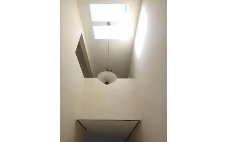 Foto de casa en renta en  , montebello, mérida, yucatán, 1415041 No. 02