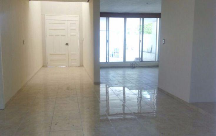 Foto de casa en renta en, montebello, mérida, yucatán, 1415041 no 03