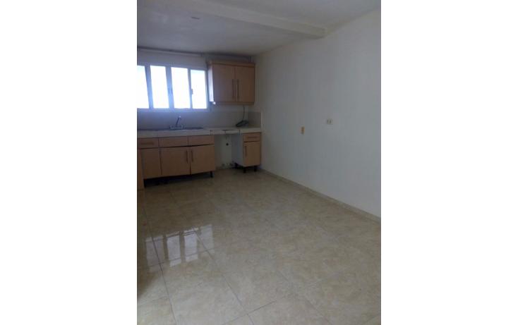 Foto de casa en renta en  , montebello, mérida, yucatán, 1415041 No. 04