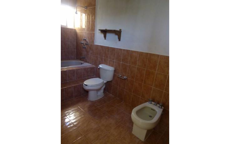 Foto de casa en renta en  , montebello, mérida, yucatán, 1415041 No. 05