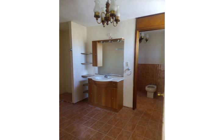 Foto de casa en renta en  , montebello, mérida, yucatán, 1415041 No. 06