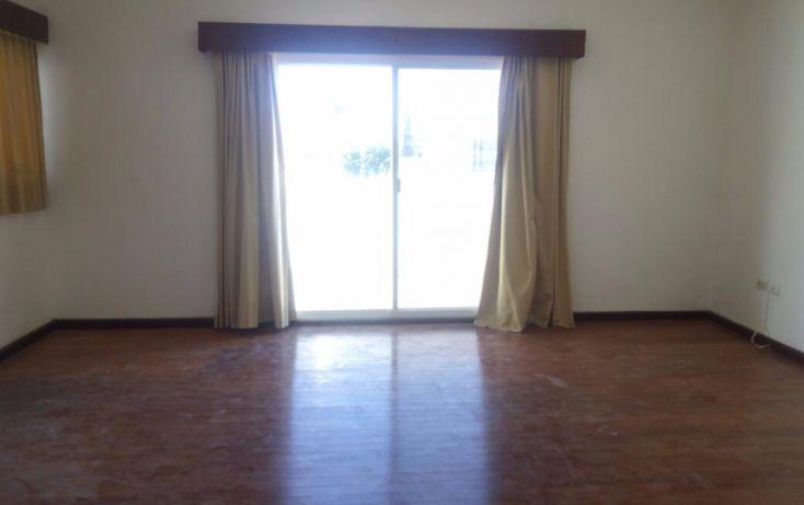 Foto de casa en renta en, montebello, mérida, yucatán, 1415041 no 07