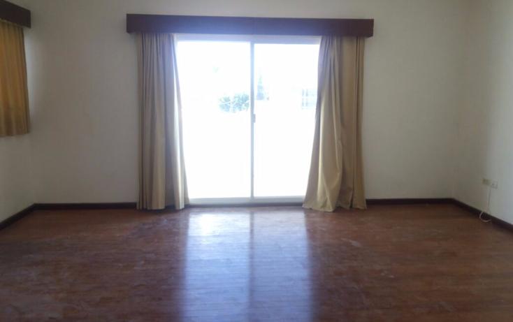 Foto de casa en renta en  , montebello, mérida, yucatán, 1415041 No. 07