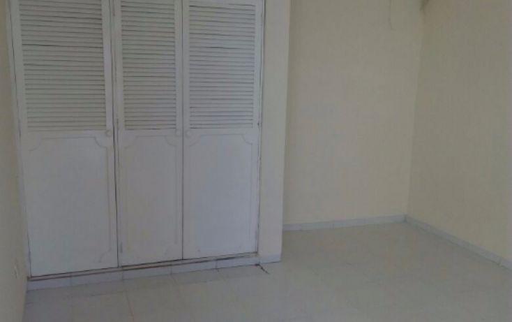 Foto de casa en renta en, montebello, mérida, yucatán, 1415041 no 08
