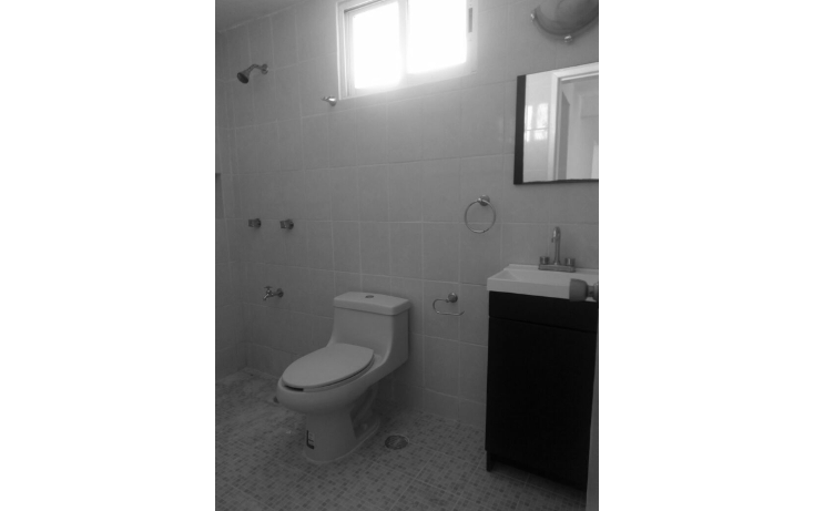 Foto de casa en renta en  , montebello, mérida, yucatán, 1415041 No. 09
