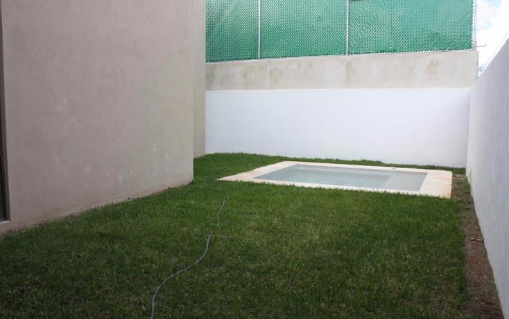 Foto de casa en venta en  , montebello, m?rida, yucat?n, 1419687 No. 04