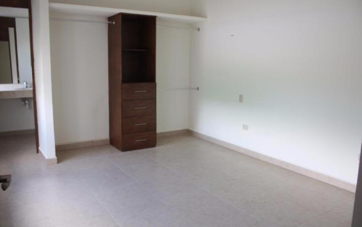 Foto de casa en venta en  , montebello, m?rida, yucat?n, 1419687 No. 05