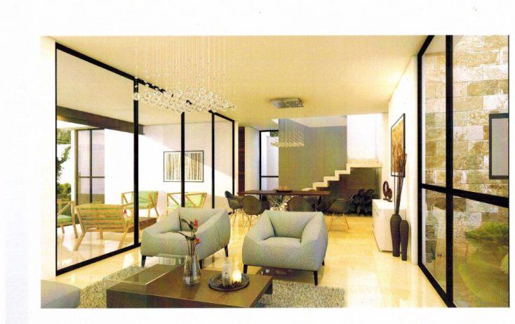 Foto de casa en venta en, montebello, mérida, yucatán, 1420361 no 03