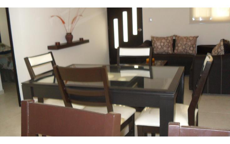 Foto de departamento en renta en  , montebello, mérida, yucatán, 1423421 No. 07