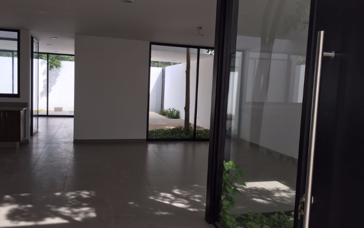 Foto de casa en venta en  , montebello, mérida, yucatán, 1429467 No. 07