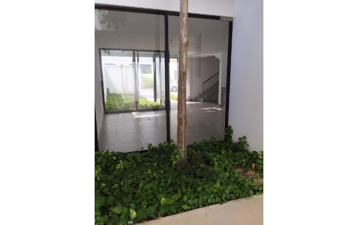 Foto de casa en venta en  , montebello, mérida, yucatán, 1429467 No. 10