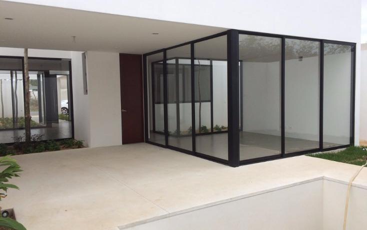 Foto de casa en venta en  , montebello, mérida, yucatán, 1429467 No. 12