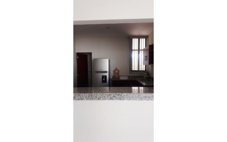 Foto de casa en venta en  , montebello, mérida, yucatán, 1429985 No. 03