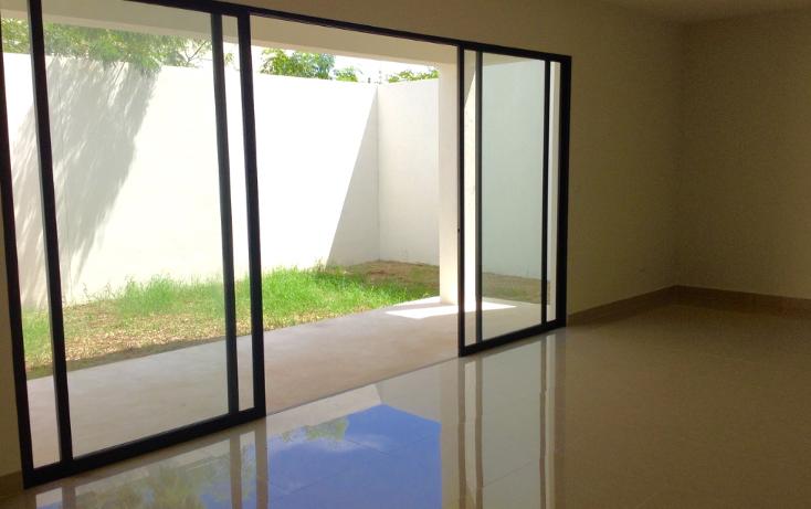 Foto de casa en venta en  , montebello, mérida, yucatán, 1429985 No. 05